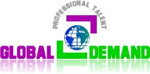 Achieve Success Logo