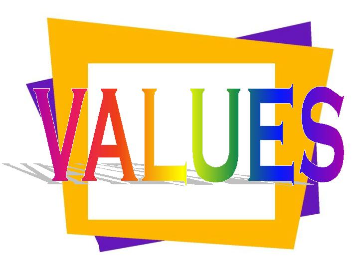 clip art for human values - photo #4